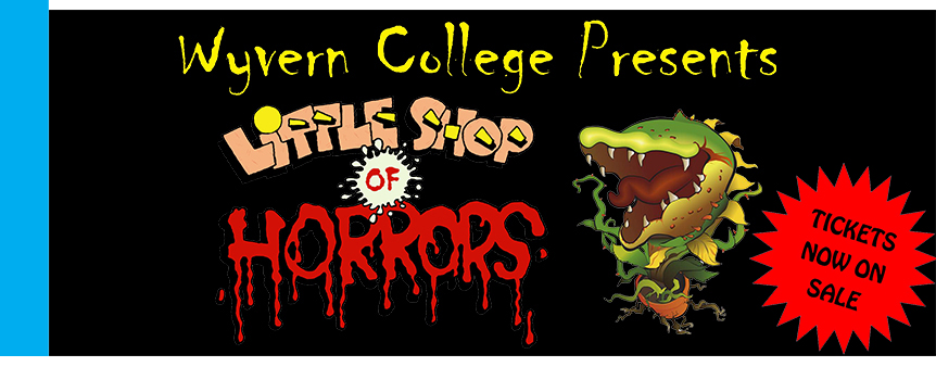 little-shop-of-horrors-now-on-sale-aqua